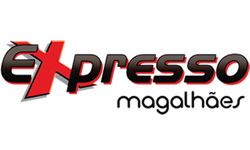 Expresso Magalhaes